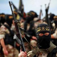 """Michael Ignatieff: """"Ci vuole la guerra ma si vince con la battaglia culturale"""""""