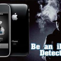 IPhone 6s, dopo il jailbreak ecco i software spia