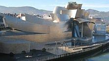Oviedo e Bilbao    foto    gemelle diverse del nord