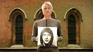 """The Jam, l'esordio di Weller """"Una vita contro tutto"""""""