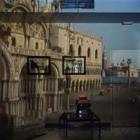 Milano, L'Italia vista da fuori. HCB e gli altri