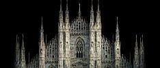 Fotografia, mostra show a Milano sfila l'Italia vista da HCB & co  -   foto