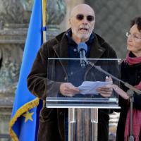 Cattolici, musulmani, ebrei: tre religioni ai funerali di Valeria Solesin