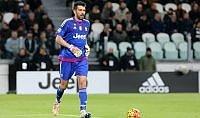 Top 11, in lizza 5 italiani   foto   E' sfida Juve-Barcellona