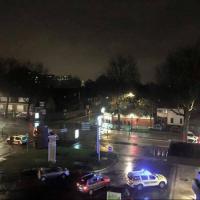 Roubaix, uomini armati prendono ostaggi: sparatoria con la polizia