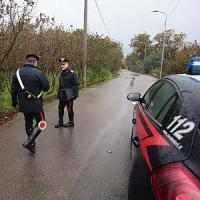 Novara, 46 arresti: responsabili di 300 furti in appartamenti