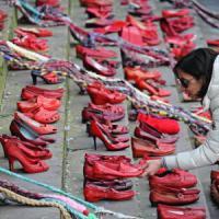 152 femminicidi in un anno: quasi dimezzati al Sud ma crescono al Nord
