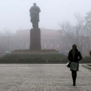 """La Russia stoppa il gas per l'Ucraina: """"Non ha pagato"""""""