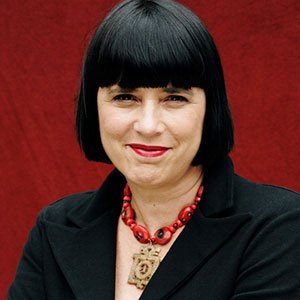 eve ensler in the body of the world