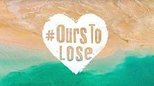 #OursToLose, campagna YouTube per il clima