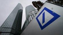 Deutsche Bank paga  multa da 31 mln agli Usa