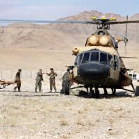 Cgia: in cinque anni esportati 4,8 miliardi di armi in Nordafrica e Medio Oriente