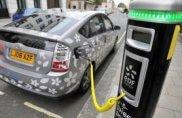 Toyota, nuovo richiamo per 1,6 milioni di auto per difetto airbag