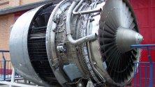Rolls-Royce taglia, ma comincia dai dirigenti