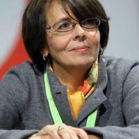 """Marina Sereni: """"Più che a Napoli il problema è al Nazareno"""""""