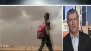 Dallas, il sindaco: 'Rifugiati? Fanno più paura i bianchi che sparano'