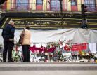 Parigi, allarme da cinema e teatri: verso la