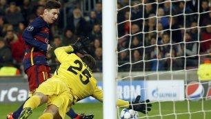 "Pallotta, rabbia per il 6-1  ""Roma, basta figuracce"" Garcia rischia la panchina   Stasera Juventus - City"