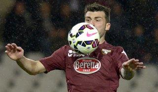 Torino, dopo Maxi Lopez tocca alla vecchia guardia. Arrivano altri quattro rinnovi