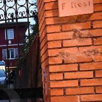 Perugia: uccide la moglie a colpi di fucile, poi si consegna