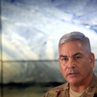 "Raid Usa su ospedale Afghanistan, generale: ""Tragico errore, si poteva evitare"""