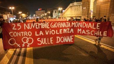 Perugia,  uccide la moglie  e si costituisce nella giornata contro violenza sulle donne
