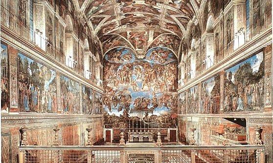 Vaticano, i segreti dello Stato più piccolo del mondo