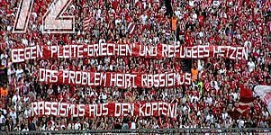Il Bayern dei miracoli