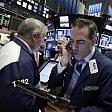 """Usa, class action contro  il gotha di Wall Street: """"Cartello sui derivati"""""""