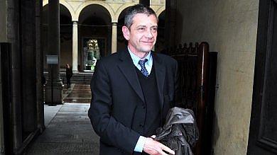 Alla Rai arriva Verdelli, un direttore  per il nuovo sistema delle news