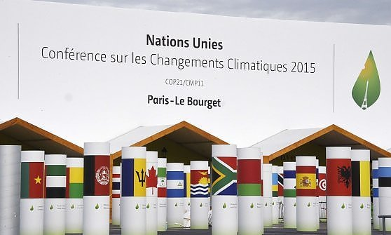 Conferenza sul clima, il mondo a Parigi per salvare se stesso