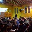 Bologna, grida e insulti  ai consiglieri regionali M5s per stipendi non restituiti