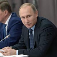 """Crisi Russia-Turchia, Putin: """"Da Ankara non sono arrivate scuse, noi avevamo informato..."""