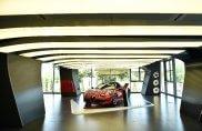 Jeep e Alfa Romeo, la grande notte di Arese