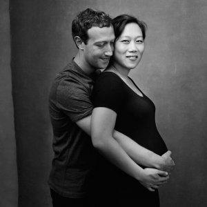 Facebook: quattro mesi di congedo per i neo-genitori, anche per le coppie gay