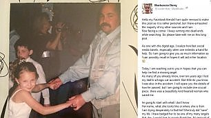 ''Cerco donna che mi salvò la vita'' la trova 10 anni dopo su Facebook