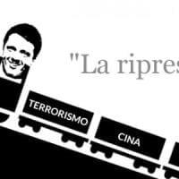 Cina e terrore, tutte le zavorre alla ripresa di Renzi
