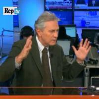 """Rutelli: """"Non mi candido. Sono contrario al partito della nazione"""". """"Sì alle primarie..."""