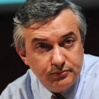 Editoria, Molinari sarà il nuovo direttore de La Stampa