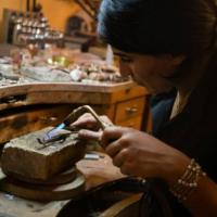 Italian Stories, artigiani online