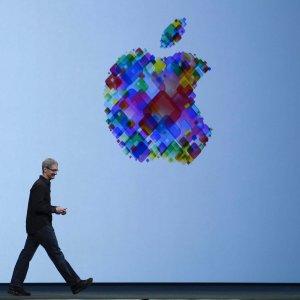 Apple: Consiglio di Stato conferma la sanzione Antitrust da 900mila euro