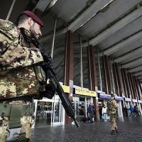 """Terrorismo, Orlando: """"Intercettazioni su chat e Playstation"""""""