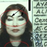 Caso Shalabayeva, indagati  capo dello Sco e un questore per sequestro di persona