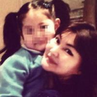 Caso Shalabayeva: indagati in otto per sequestro di persona, tra cui il capo dello Sco,...