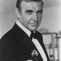 Frode fiscale, la moglie di 007 (Sean Connery) rischia il carcere