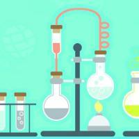 Il campionato dei tremila scienziati italiani: le star della ricerca