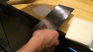 Come preparare i ravioli cinesi