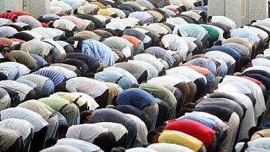 L'Islam in Italia e le 'moschee in garage' sono quasi trenta soltanto a Roma