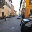 Case, dopo gli emiri  anche i ricchi indiani  fanno shopping in Italia