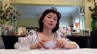 Caso Shalabayeva, le foto del documento fornite al Kazakistan da agenti indagati